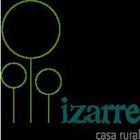 Inicio casa rural nekazalturismoa errezil gipuzkoa caserio ambiente acogedor restaurante - Logo casa rural ...